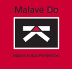 logo_malave-do_1